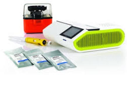 PCR 3