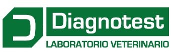Laboratorio Diagnotest