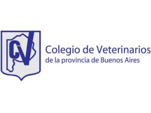 Colegio-BsAs (1)
