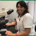 Diagnotest-ImagenNotaVeterinaria (1)